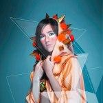Elizabeth Rose Again ft. Sinden New Single