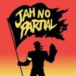 Major-Lazer-Jah-No-Partial