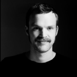 Todd Terje Interview