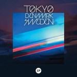 Tokyo Denmark Sweden- Self-titled Debut EP