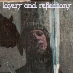 Lovers And Reflections: Bums and Beggars