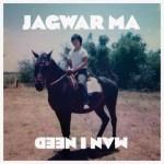 Jagwar Ma - Man I Need // Exercise