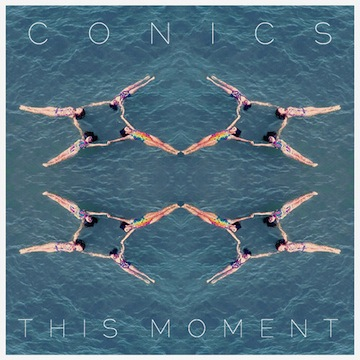 Conics - This Moment