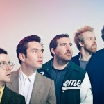 Hot Chip Dark & Stormy New Single
