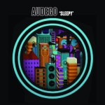 Audego - Sleepy