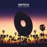 Sub Focus - Turn It Around (ft. Kele)