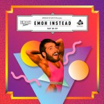 Emoh Instead - Why Can't You (Say So…)  [New Single]