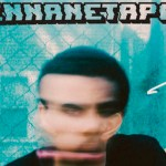 Vic Mensa: INNANETAPE  [Review]