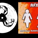 BICEP - Aphex Twin