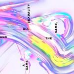Planningtorock - Human Drama  [New Single]