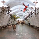 Pompeya - Tropical  [Album Review + Stream]