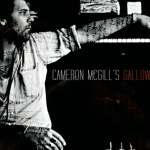 Cameron McGill's - Gallows Etiquette