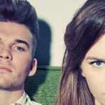 Broods - Broods [EP Review]