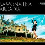 Ramona Lisa, Caroline Polachek, Chairlift - Arcadia