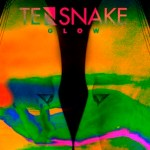 Tensnake & Jacques Lu Cont - Feel Of Love (ft. Jamie Lidell)