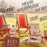 Lost Picnic - Boutique Music Festival_1