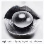 MØ - No Mythologies to Follow  [Review]