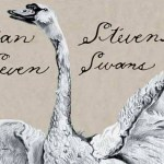 Sufjan Stevens' Seven Swans turns 10! [Album Stream]