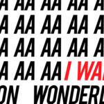 Alison Wonderland - I Want U - acid stag