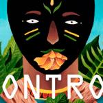 Branko - Control (ft. Yadi & Bert On Beats) - acid stag