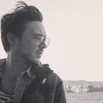 Dustin Tebbutt - Sydney gig review - acid stag