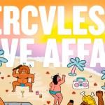 Hercules-Love-Affair-Do-You-Feel-The-Same-New-Single