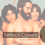 Serious Covers - Smiths, Lykke Li, Talking Heads, Lionel Richie, Yeasayer and Lorde - acid stag