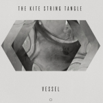 The Kite String Tangle - Arcadia  [New Single] - acid stag