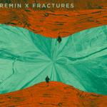 Andrei Eremin x Fractures - Ghosts [Bonus Single] - acid stag
