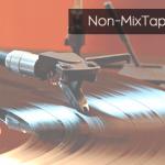 Non-MixTape Mixes - Wild Beasts, Female, Chet Faker, Monarchy, Crooked Colours, MAXI, SOHN, Tyord, Flume, Dead Robot, cln, Gasp - acid stag