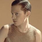 Perfume Genius - Queen  [New Single] - acxid stag