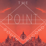 The Point - Fuck Money - acid stag