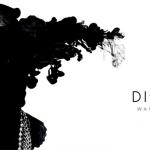 DISSCO - Wanye Kest  [New Sounds] - acid stag