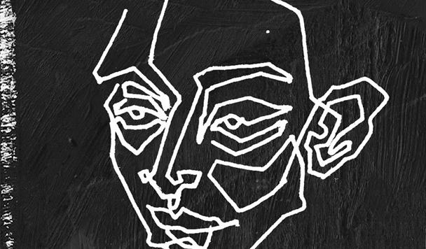 DXHeaven - Aftertouch EP [Premiere] - acid stag