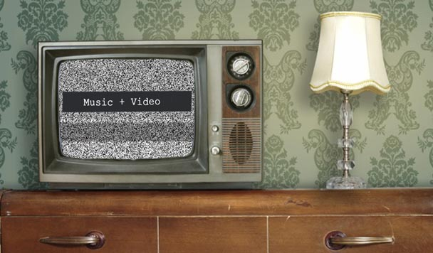 Music-Video-Channel-15-acid-stag