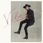 Theophilus London - Vibes [Album Stream] - acid stag