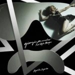 Giorgio Moroder – Right Here, Right Now (ft. Kylie Minogue) [New Single] - acid stag