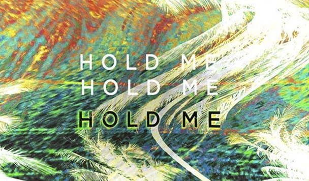 Gold Fields - Hold Me (Pat Lok Remix) - acid stag