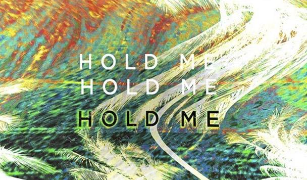 Gold Fields – Hold Me (Pat Lok Remix)