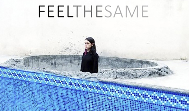 Moscillate – Feel The Same [New Music]