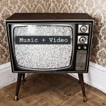 Music + Video | Channel 22