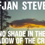 Sufjan Stevens - No Shade in the Shadow of the Cross - acid stag