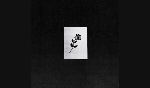 shlohmo - BURIED [New Single] - acid stag