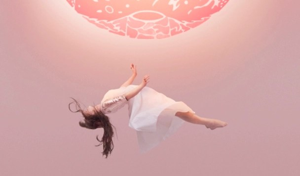 Purity Ring – Another Eternity - acid stag