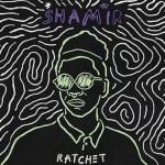 Shamir - Call It Off - acid stag
