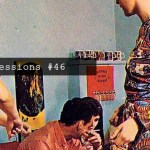 Single Sessions - Lupa J, Oscar Key Sung, The Japanese House, Manbat, PVLMS - acid stag
