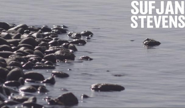 Sufjan Stevens – Should Have Known Better [New Single]