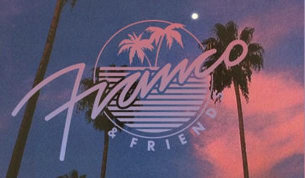 Young Franco x Set Mo – Pick You Up Darlin' [New Music]