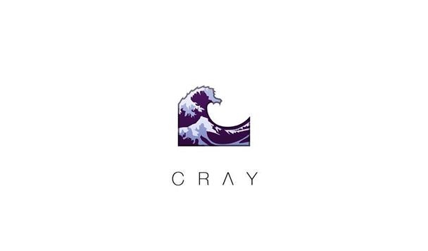 Cray - Indigo - acid stag