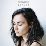 GodWolf - Resist - acid stag